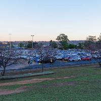 2018 Campbelltown Carnival
