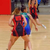 CDNA Metro League Div 3 2016 GF - DSC 0247 DxO1