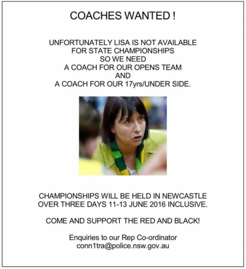 coaches wanted state 2016 600