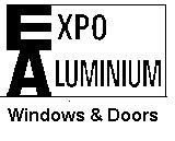 Expo Aluminium