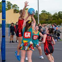 2012 Night Inter District - _DSC0212.jpg
